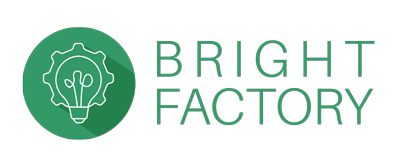 Bright Factory